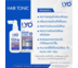 LYO Hair Tonic ไลโอ แฮร์โทนิค ผลิตภัณฑ์ของคุณหนุ่มกรรชัย