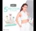 Kimberlite คิมเบอร์ไลท์ 5 Protein & Vitamin 1 กล่อง