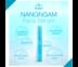 NangNgam Face Serum เซรั่มนางงามทาหน้า 8 ชิ้น