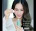 Cho hyaluronic moisture serum drops โชเซรั่ม 50 ml