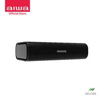 AIWA SB-X150 Gen II Bluetooth Speaker ลำโพงบลูทูธพกพา SUPER BASS