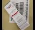 Eucerin Omega Plus Extra Soothing 40 ml ลอตใหม่ 27/03/23