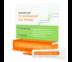 Strataderm Gel 5g เจลรักษารอยแผลเป็น ลดรอยนูน รอยแดง ช่วยจัดเรียงคอลลาเจนใหม่ ซื้อ 2 หลอดแถม ฟรี stratamed 0.5 g