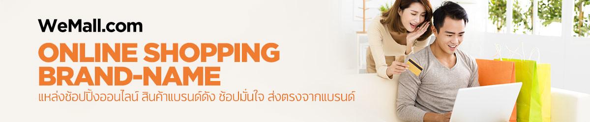 Samsung & Huawei
