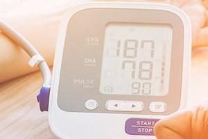 HiTech Health big2