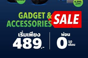 Samsung Acc Side2