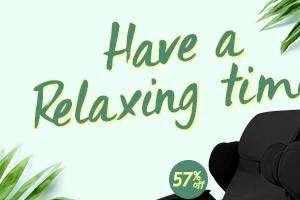 relaxing B1