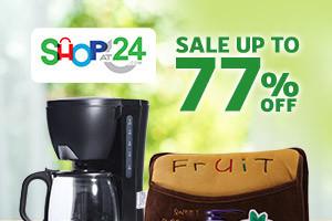 shopat24 C1