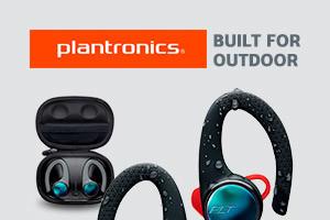 plantronics S1