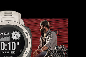 smart watch B2