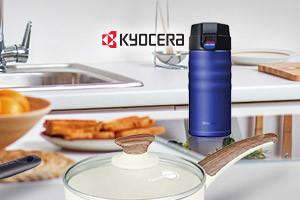 kitchen ware Big 2