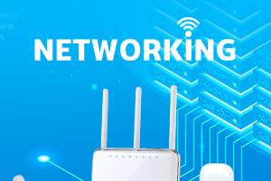 networking S1