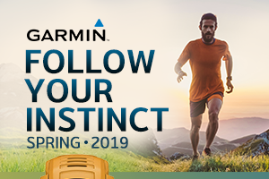 garmin-instinct S1
