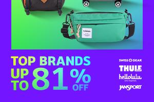 bags-top S2