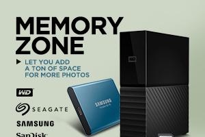 memory S1 17 apr