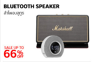P2 speaker