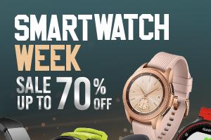 smart-watch-expo S1 25apr