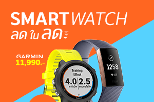 smart-watch S1