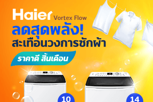 washer S1