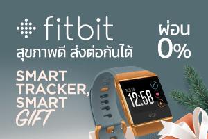 fitbit S1