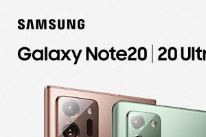 Galaxy Note 20 s1