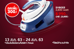 tefal iron s2