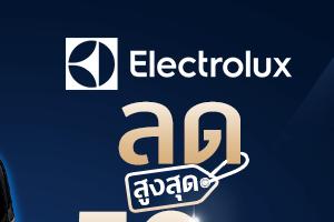 electrolux b2