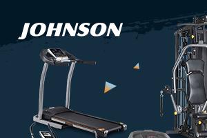 johnson b1