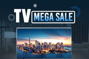 tv mega s1
