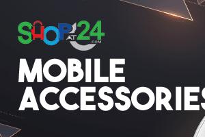mobile b1