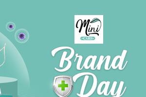 Minicare Brand Day b2