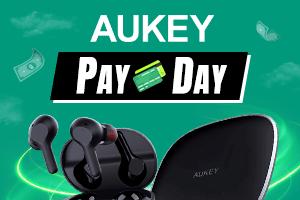 Aukey Payday s1