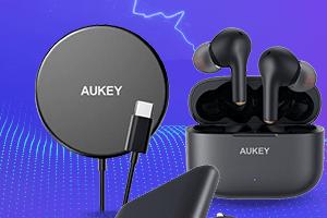 8.8 Aukey Mega Sale-b1