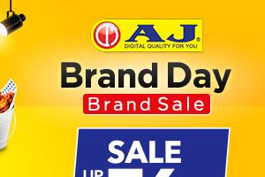 AJ Brand Day -a2
