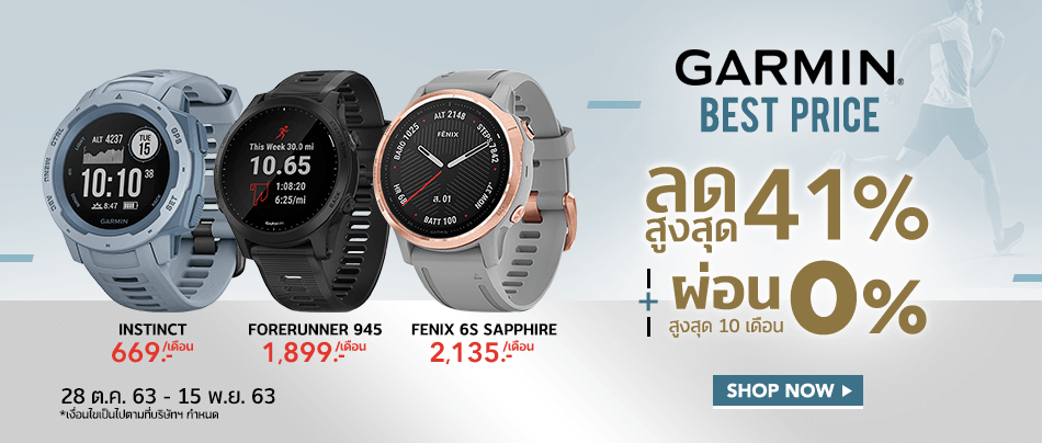 garmin best price 30-31